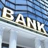 Банки в Казанской