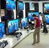 Магазины электроники в Казанской