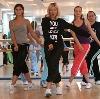 Школы танцев в Казанской