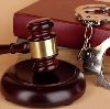 Суды в Казанской