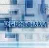 Выставки в Казанской