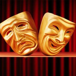 Театры Казанской